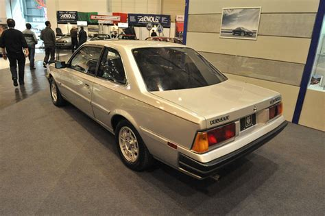 peugeot 505 coupe topworldauto gt gt photos of peugeot 505 coupe photo galleries