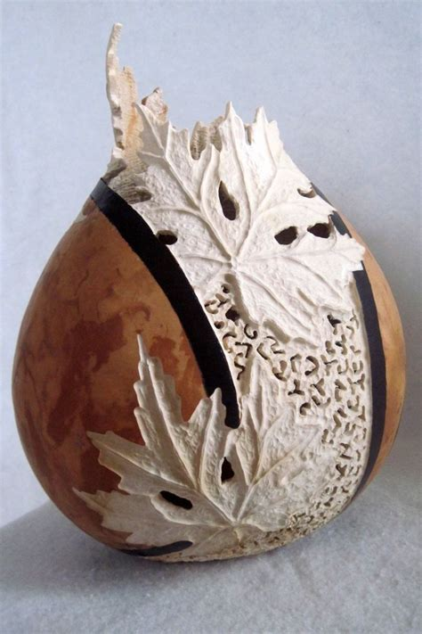 gourd craft projects best 25 gourd ideas on gourd gourds and