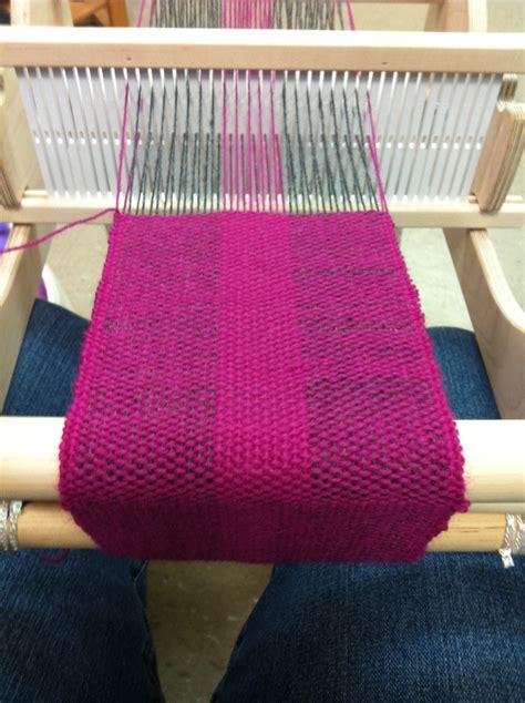my first loom knitting socks my loom knitting patterns 53 best rigid heddle loom weaving images on pinterest
