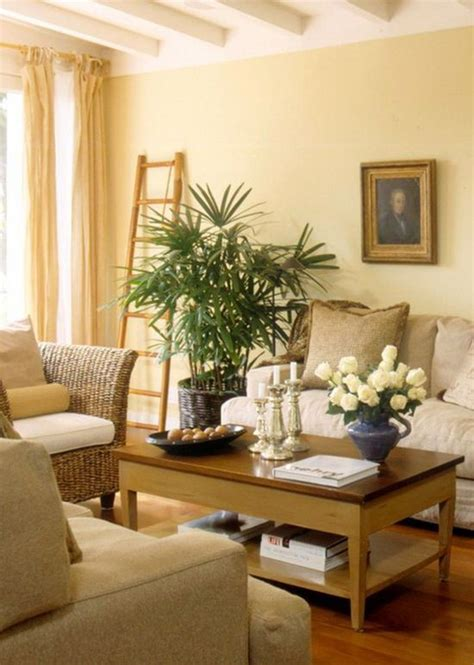 light yellow living room pale yellow paint aralynn s room surround pinterest