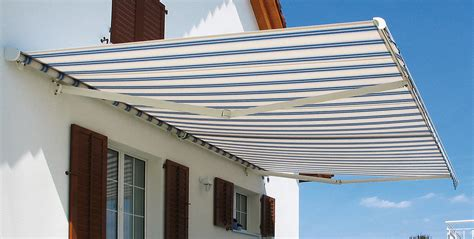 Aluminum Awnings Toronto by Window Awnings Toronto Best Awning Systems In Toronto
