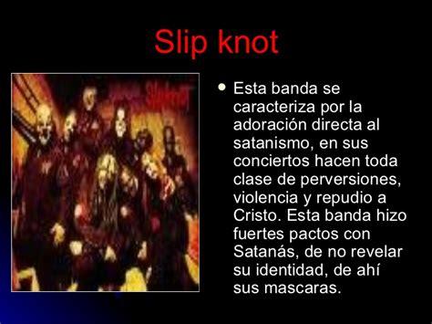 imagenes satanicas fuertes el rock satanico y sus mensajes subliminales