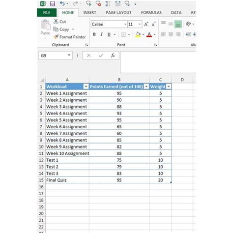 excel comfort systems how to use sumproduct to calculate weighted averages in ms