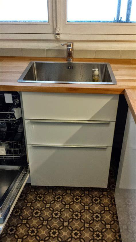 installateur de cuisine 駲uip馥 installateur de cuisine ikea et autres marques
