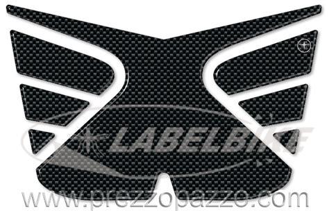 Aufkleber Honda Roller by Aufkleber Gel 3d Harz Schutz Trittbrett Kompatibel F 252 R