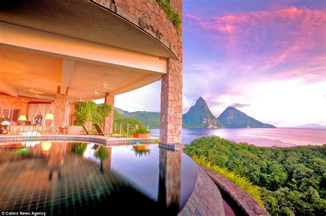 room with a view st the 12 best rooms with a view the hotels from around the world that offer magnificent sights