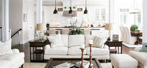 open floor plan designs 6 design tips for an open floor plan kathy kuo