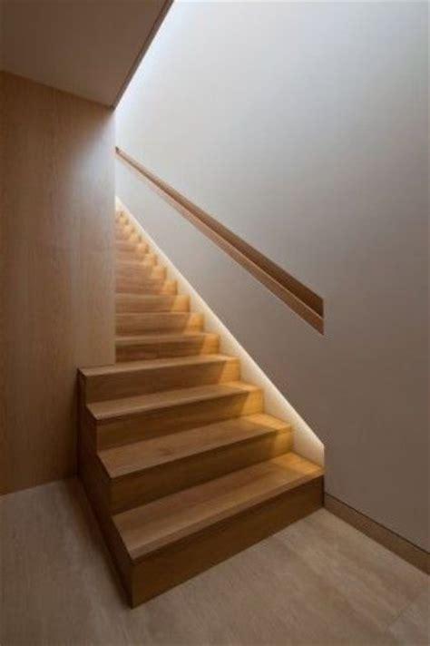 Stair Handrail Best 25 Handrail Ideas Ideas On