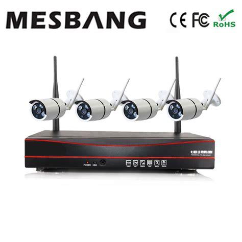 cheap surveillance buy wholesale cheap home surveillance system from
