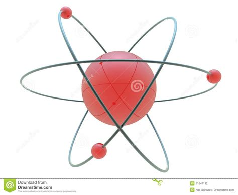 imagenes de simbolos cientificos 404 not found