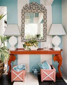 Lush Decor Curtains 10 Small Entryway Designs With Larger Than Life Appeal