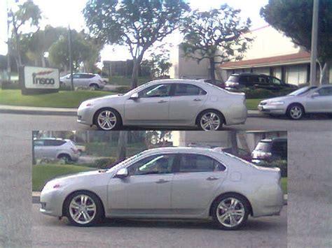 acura tsx torque 2009 acura tsx accord photos the torque report