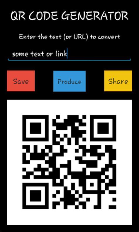 android apk code aptoide qr code raffael roni