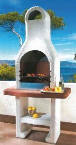 Barbecue De Table Charbon 157 by Intermarch 233 Ile De R 233 Mobilier De Jardin Barbecue R 233