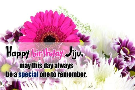 Jiju Birthday Quotes Birthday Wishes For Jiju Page 4 Nicewishes Com