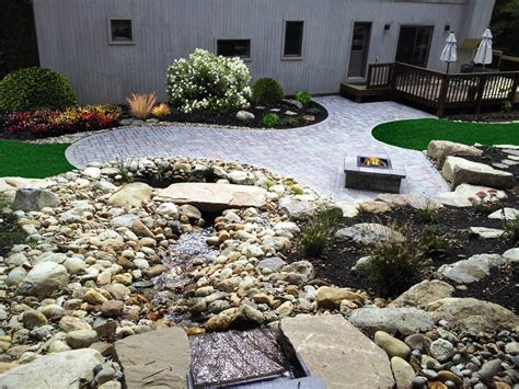 landscaping company in connecticut landscape company ct