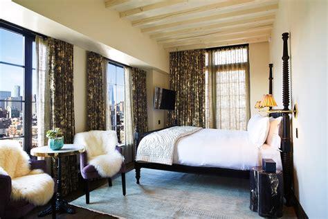 lighting york reviews review the ludlow hotel york international traveller