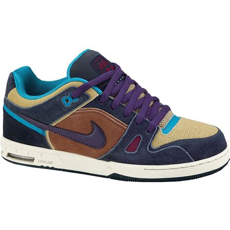 Nike Air Zoom 6 0 nike 6 0 air zoom oncore ii s glenn