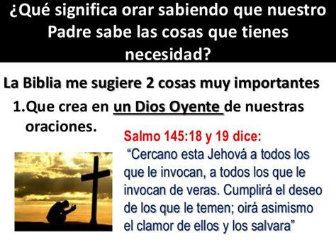 como orar a dios imagui como orar a dios correctamente en la biblia 4 consejos de