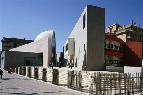 casa di cura santo volto chiesa santo volto di ges 249 roma sartogo architetti