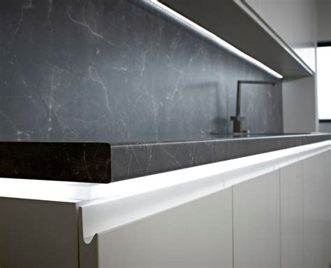 how to add cabinet lighting add the wow factor to your kitchen contemporary