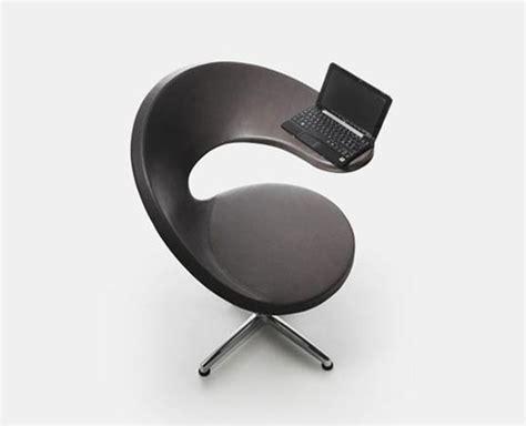 Pc Chair Design Ideas Design The L P Chair