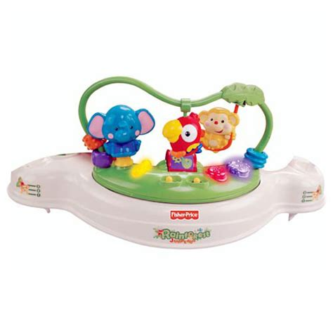 amazon jumperoo amazon com fisher price rainforest jumperoo infant