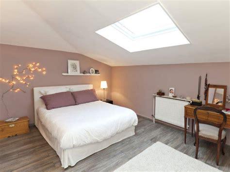 id馥 couleur mur chambre adulte comment d 233 corer une chambre romantique couleur mur