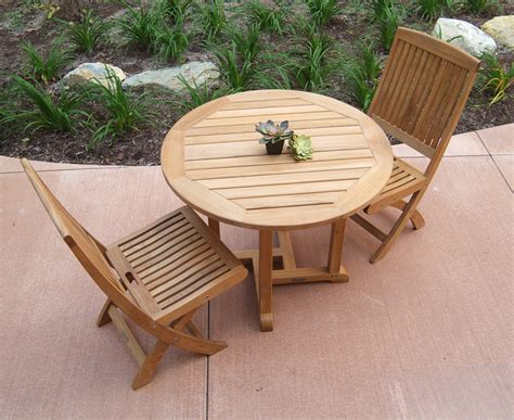 Inspirational 20 Patio Furniture for Small Spaces