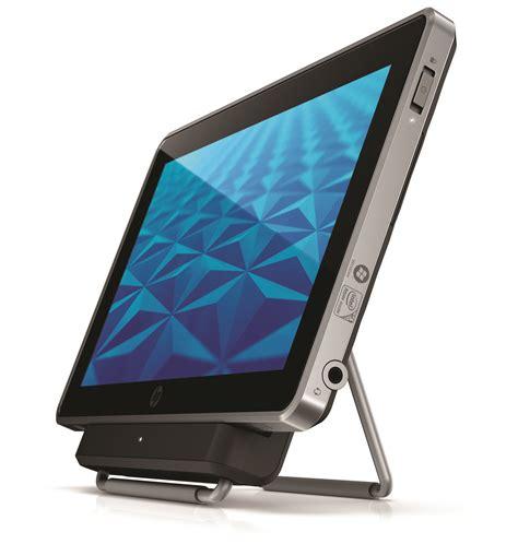 under tablet dock hp slate 500 tablet pc gets official slashgear