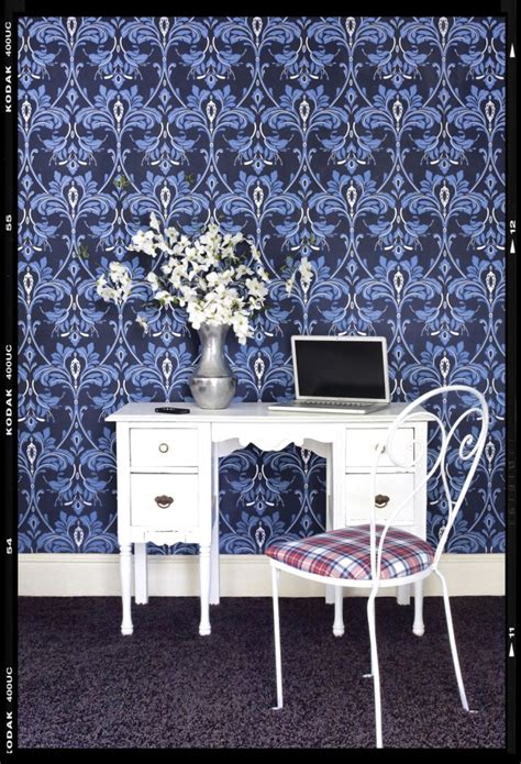 sherwin williams temporary wallpaper sublime removable wallpaper sherwin williams decorating