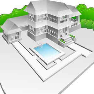 Come Vendere Appartamento by Come Vendere Casa Senza Agenzia I Nostri Consigli