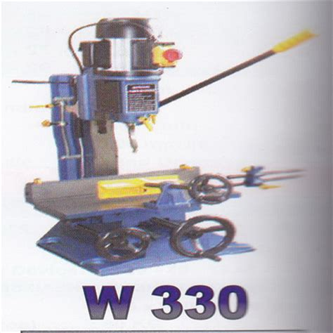 Bor Duduk Oscar 7 08a mesin bor kayu w 330 products of mesin bor drill supplier perkakas teknik