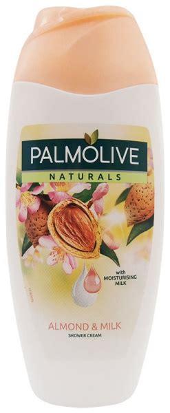 Monchan Almond Milk Almond Vanilla 250ml palmolive sprchov 253 gel almond milk 250ml za 46 60 k