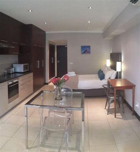 speisekammer perlach apartment to rent cape town cbd cape town cbd term