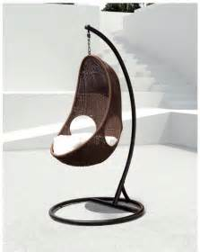 cool chairs for rooms 13 cool egg shaped chairs for your home