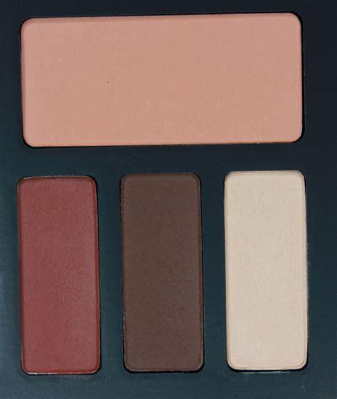 shade and light eye palette kat von d shade light eye contour palette the makeup