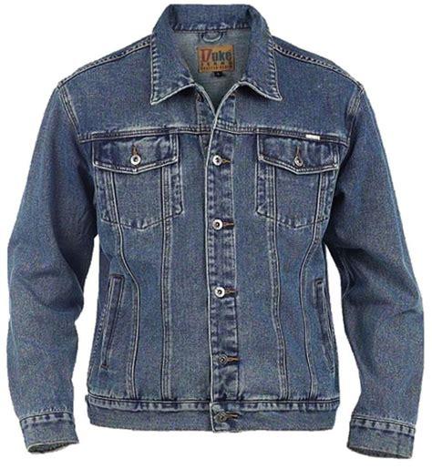 Big Size 3xl 4xl Zipper Sweater Jaket Keren Dji Pilot mens big kingsize denim jacket jean xl 2xl 3xl 4xl 5xl 6xl