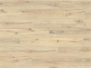 Floor Kitchen Tiles by Parquet Oak Mf4569 1 Strip 2v Iperceramica