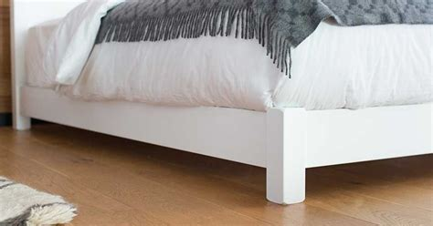 Low Tokyo Bed Space Saving Get Laid Beds Space Saving Bed Frame
