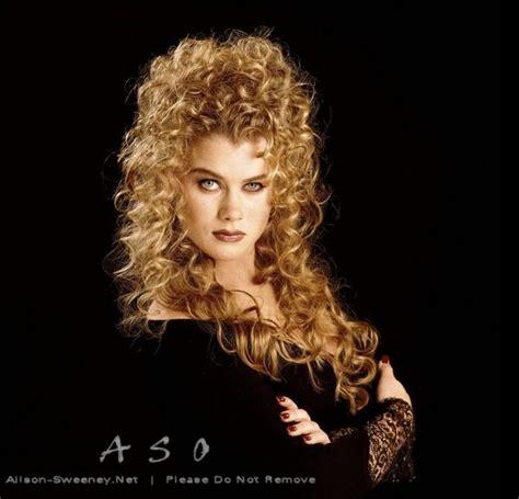 soap opera star dies 2013 soap opera star from 90s long black hair 303 best days of