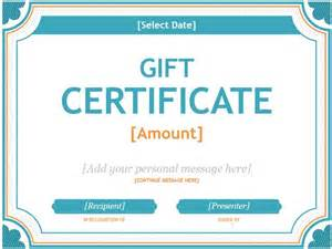 Company Gift Certificate Template by 1000 Ideas About Gift Certificate Template Word On