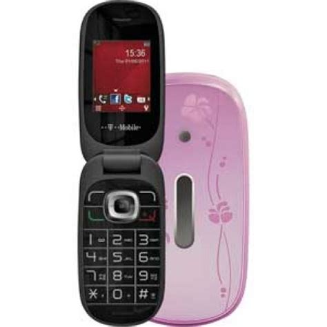 mobile network key t mobile accord network key t mobile accord unlock code