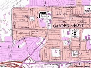 Garden Grove Ca Offenders 92845 Zip Code Garden Grove California Profile Homes