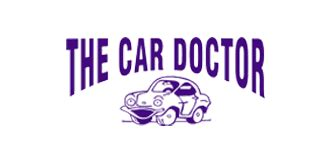 The Car Doctor Port Kennedy by The Car Doctor The Car Doctor