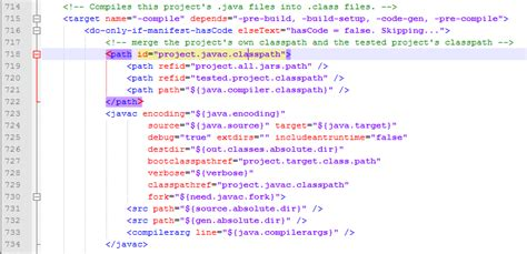 qt layout xml c qt adding custom xml from android resource stack
