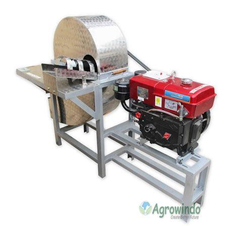 Jual Mesin Pencacah Rumput Gajah jual mesin perajang rumput chopper di bandung toko