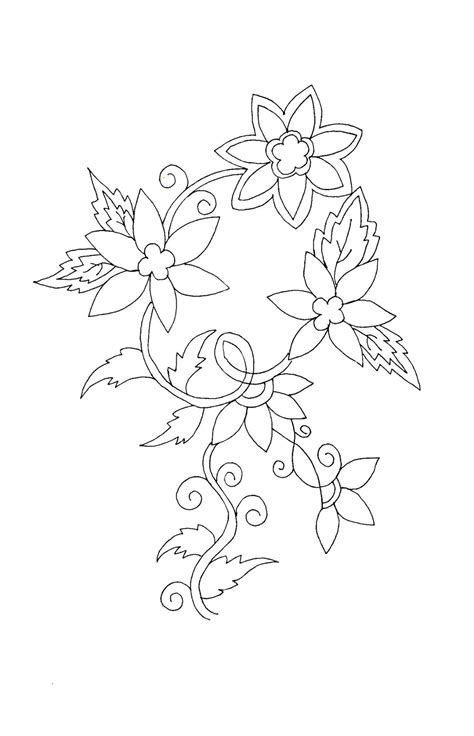 black and white embroidery patterns embdesigntube