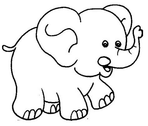 imagenes de animales mamiferos para dibujar dibujo de animales para dibujar e imprimir muy divertidos