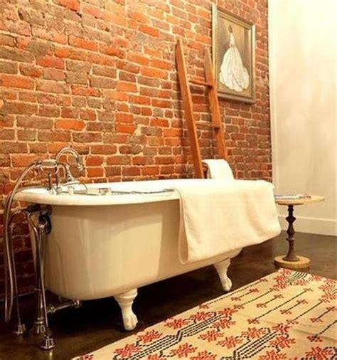 come fare un bagno in muratura bagno in muratura edilnet it edilnet